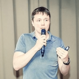 CEO-QALight-Nikolay-Boboshko